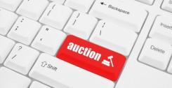 aukcija25032017