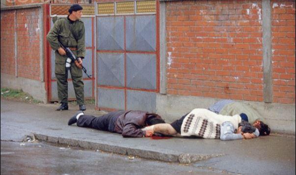 bijeljina-pokolj24032017