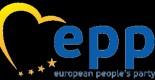 epp-2015-logo-29032017
