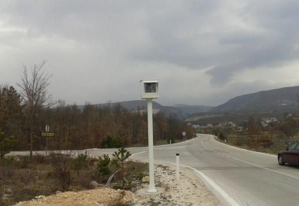 radar1-posusje26032017
