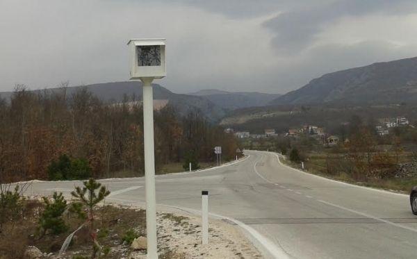 radar1-posusje260320171
