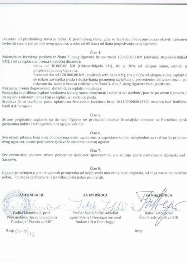 softic-bakir-ugovor-11032017