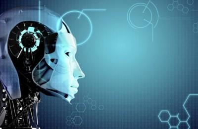 umjetna-inteligencija-f-2532017