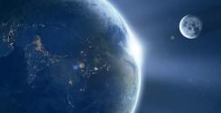 zemlja-f-2432017
