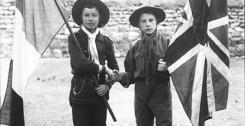 416px-Scouts-entente-cordiale