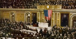 775px-President_Woodrow_Wilson_asking_Congress_to_declare_war_on_Germany,_2_April_1917