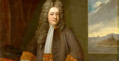 Elihu_Yale_by_Enoch_Seeman_the_younger_17171