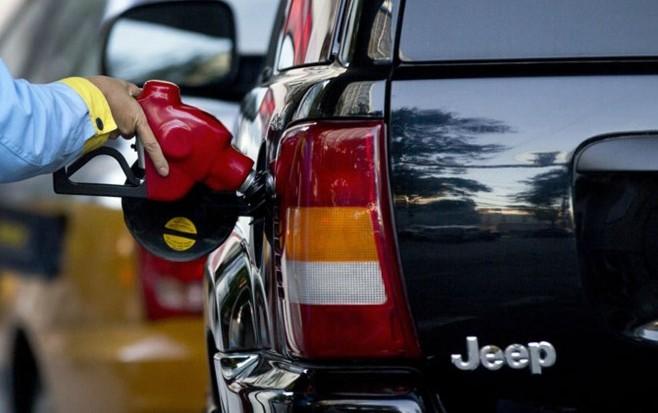benzinskacrpka20042017