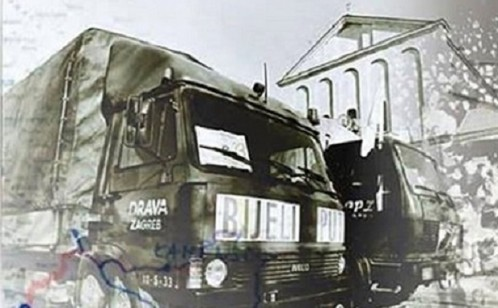 bijeli-put-nova-bila28417