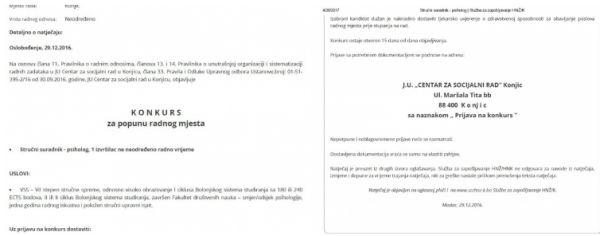 dokument 22042017