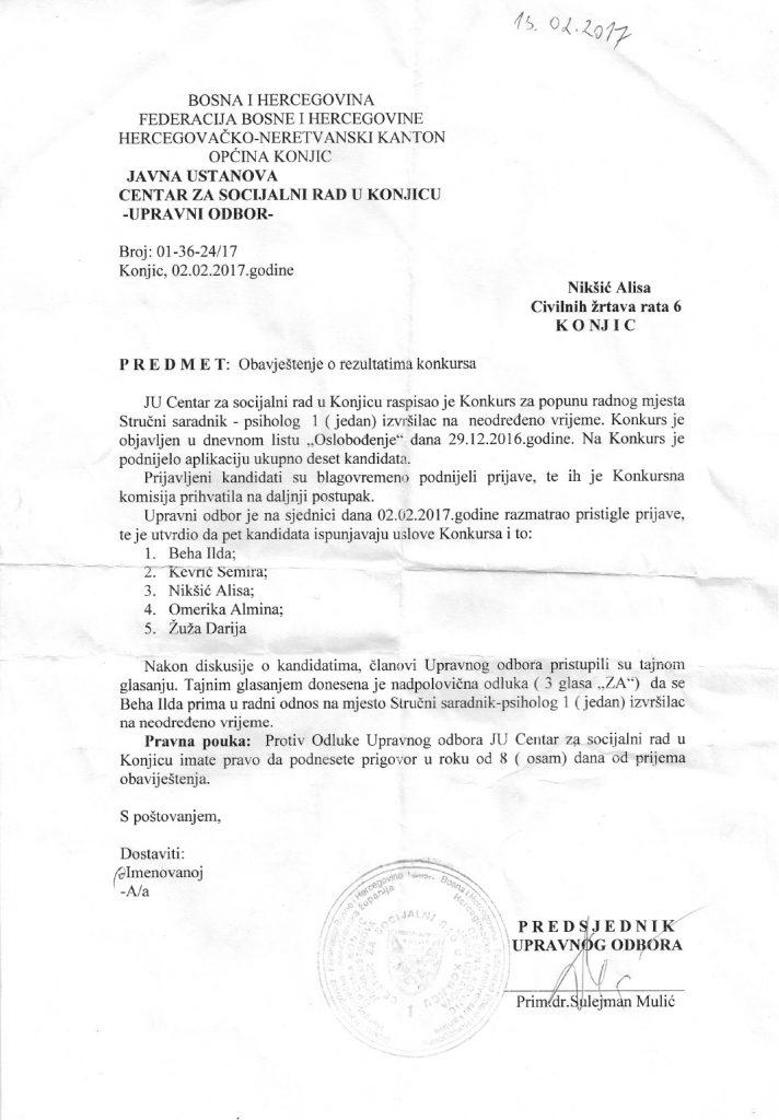 dokument 220420171