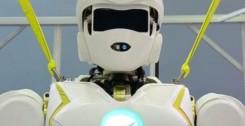 robotvalkirye01042017