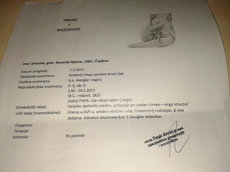 rosandra-nalaz03042017