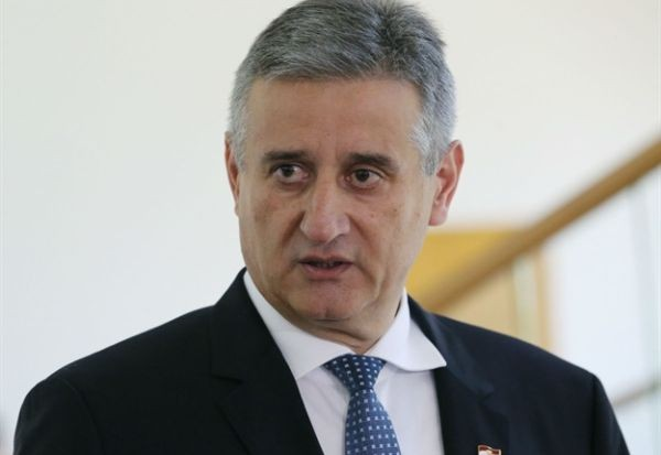 Image result for tomislav karamarko