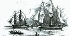 640px-John_Franklin-Expedition-_1845-_auf_der_Suche_nach_der_Nordwestpassage_14.5.2010