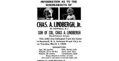 Lindbergh_baby_poster1