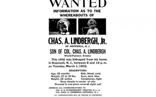 Lindbergh_baby_poster1