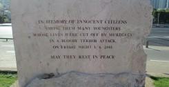 PikiWiki_Israel_37950_Dolphinarium_Massacre_Memorial_in_Tel_Aviv