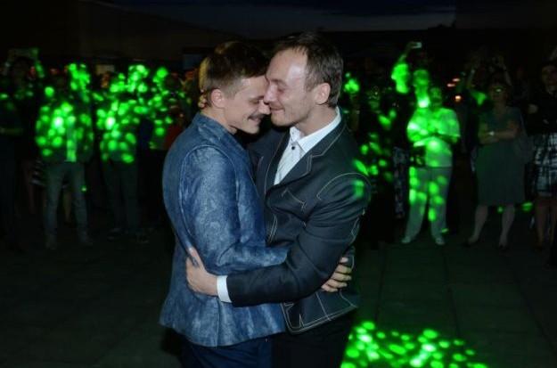 U Zagrebu održano najspektakularnije gay vjenčanje u
