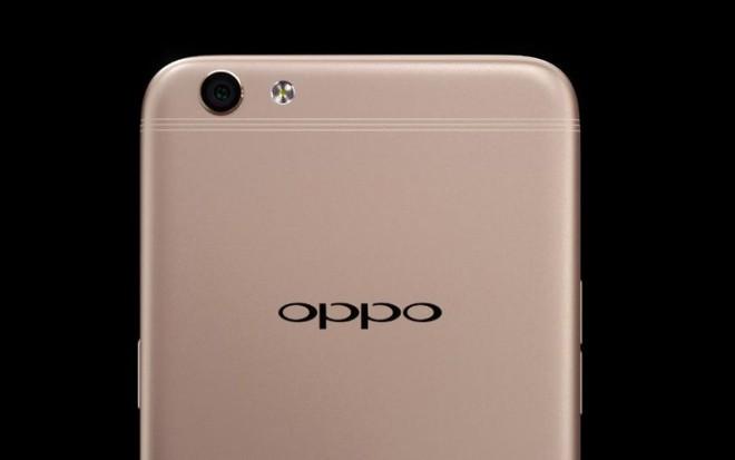 oppo-f-1552017