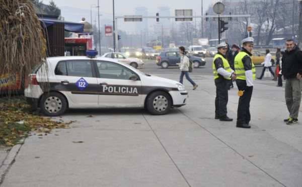 policija24052017
