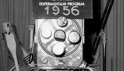 prva_kamera_rtz_1956