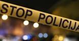 stop-policija25052017