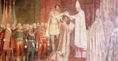 1867._június_8_Ferenc_József_koronázása