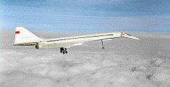 579px-RIAN_archive_368835_A_Tupolev_Tu-144_supersonic_transport_in_mid-air1