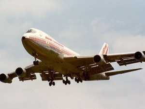 640px-1985-06-10_VT-EFO_Air_India_EGLL