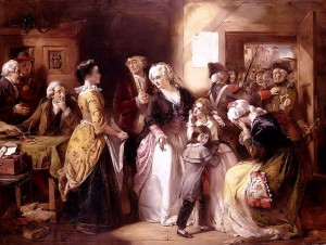 640px-Arrest_of_Louis_XVI_and_his_Family,_Varennes,_1791