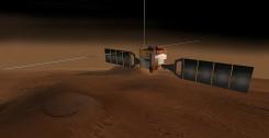 742px-Mars-express-volcanoes-sm