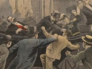 Assassinat_Carnot_Petit_Journal_illustré_1894-07-02