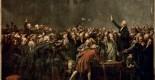 Couder_-_Le_Serment_du_Jeu_de_Paume,_20_juin_1789
