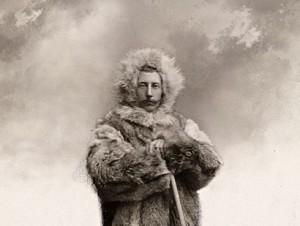 Portrett_av_Roald_Amundsen_crop1