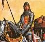 edward-the-black-prince-1-e1497176969159