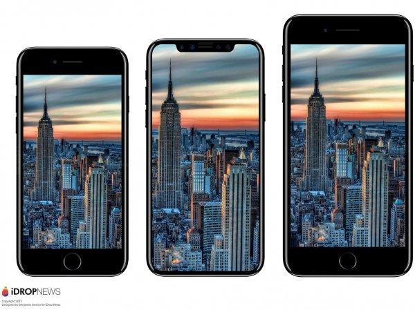 iphone2-f-362017
