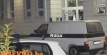policija-marica25062017