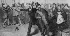 640px-Garfield_assassination_engraving_cropped