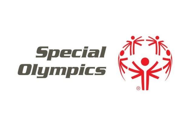 Special_Olympics_logo1
