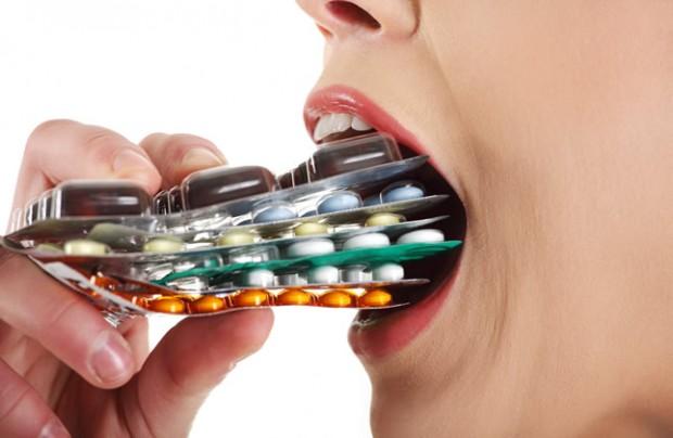 antibiotici30717