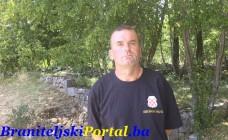 intervjumarkic13717 3
