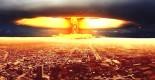 nuklearnirat-2172017