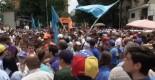 strajk-venezuela-2172017
