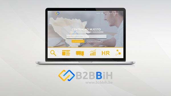 b2b-bih07082017