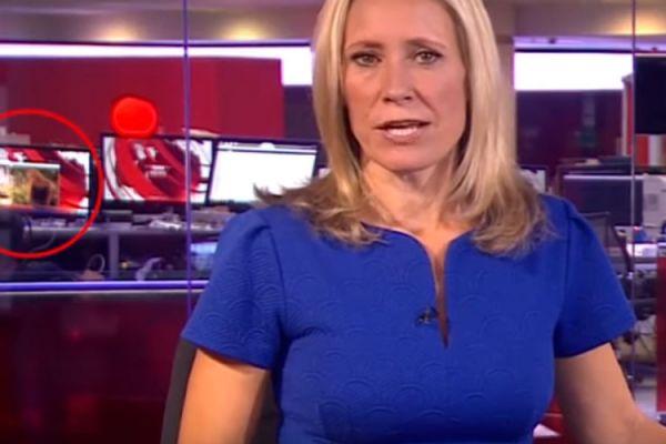 bbc-vijesti09082017