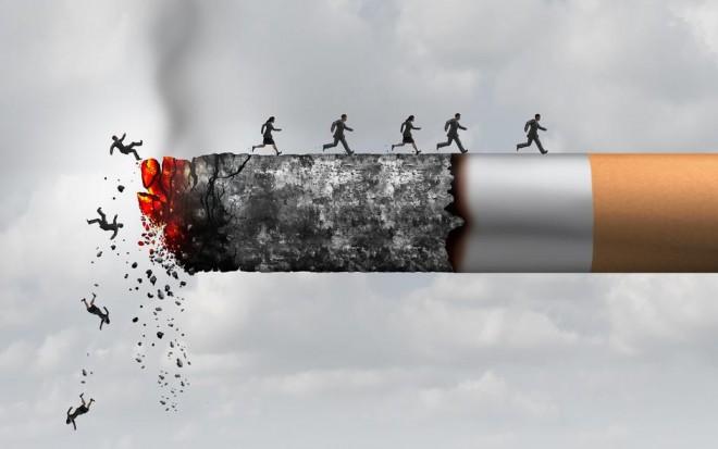 cigareta-882017
