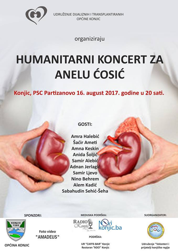 humanitarnikoncert-anela13082017
