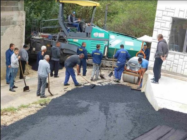 izbori-asfaltiranje10082017