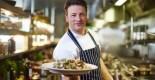 jamieoliver18082017